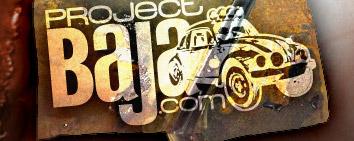 ProjectBaja.com