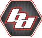 bajadesigns_hex_logo-90px